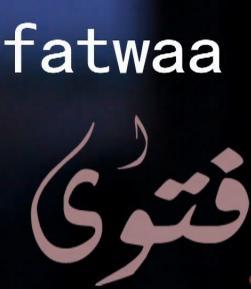 Fathawa